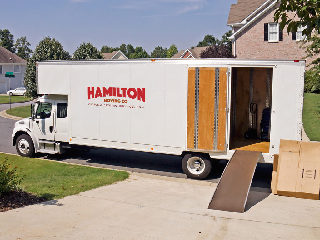 Fantastic Hamilton Movers Customer Satisfaction Is Our Goal Download Free Architecture Designs Scobabritishbridgeorg